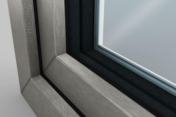 FeBa Fensterbau