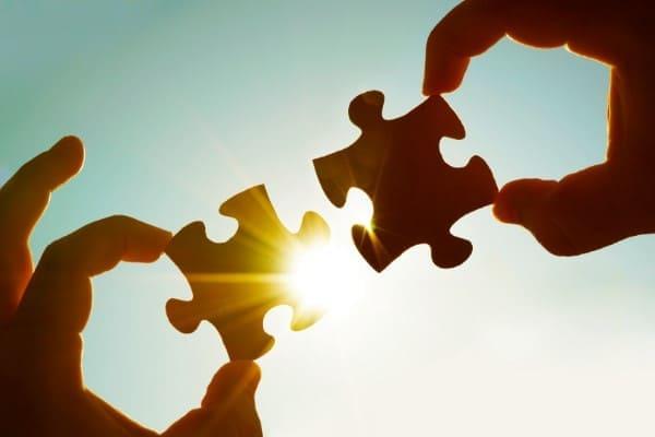 FeBa und Fensterhandel pflegen eine langjährige Partnerschaft