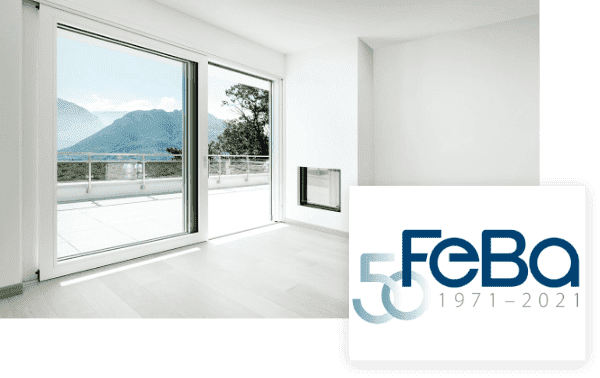 FeBa Fenster und Türen