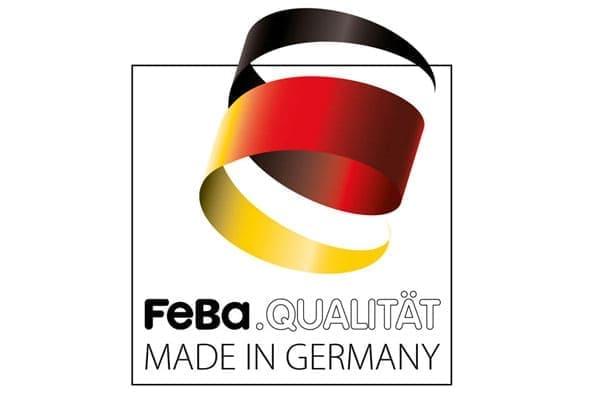 FeBa Fenster - Fenster made in Germany