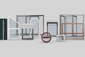 FeBa Fensterbau Fenster.