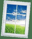 Sprossenfenster kaufen
