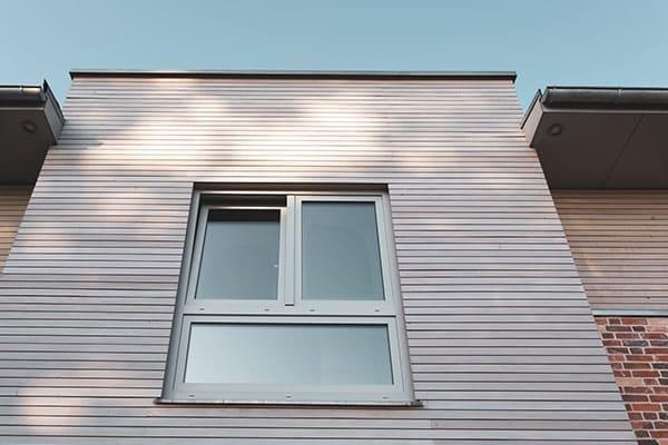 Fenster zum Kippen