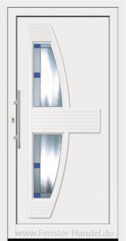 Aktions-Modell 508 weiß