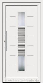 Aktions-Modell 511 weiß