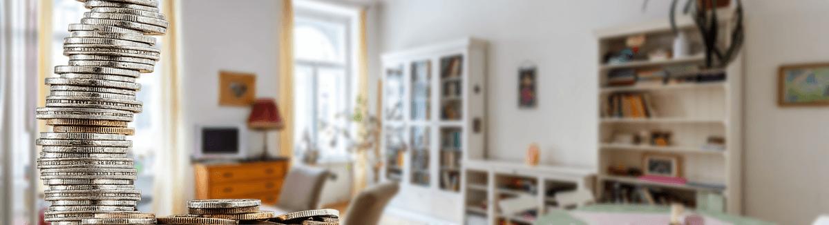 Fensterhandel De So Berechnen Sie Ihre Fenster Kosten