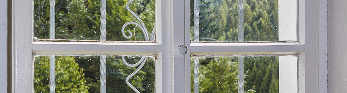 Hervorragend Lohnt sich eine Fenstersanierung? CN85