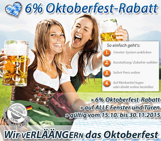 Frauen Oktoberfest