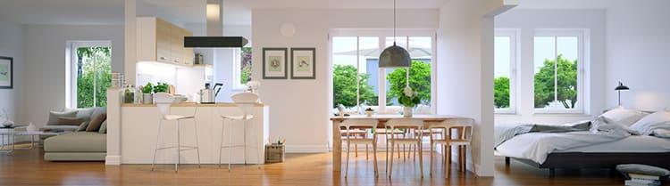 fenster kosteng nstig und preiswert kaufen. Black Bedroom Furniture Sets. Home Design Ideas