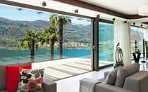 Fenster balkont ren - Bodentiefe schiebefenster ...