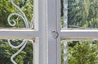 Eine Fenstersanierung lohnt sich allemal