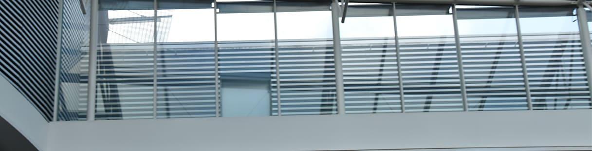 Kosten eines Schallschutzfensters