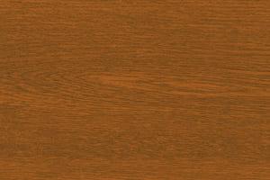 fensterfarbe golden oak f r kunststofffenster. Black Bedroom Furniture Sets. Home Design Ideas