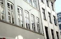 Passivhausfenster auch für den Altbau geeignet